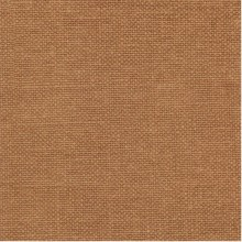 Papier Canvas Caramel