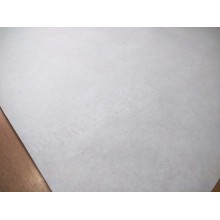 Extra strong thin paper 32 g