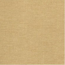 Papier Canvas Beige