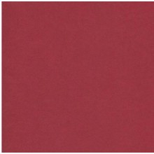Papier Wibalin Bordeaux