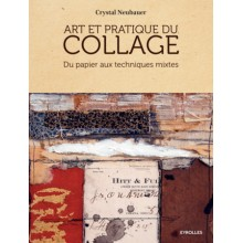 Art et pratique du collage