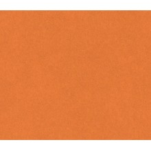 Papier Wibalin Orange