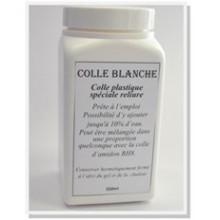 Colle Blanche 250ml