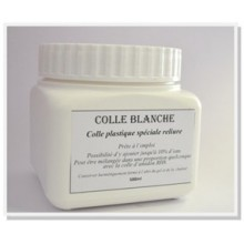 Colle Blanche