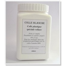 Colle Blanche 1kg