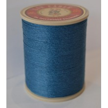 Wired linen thread - 8 Colors