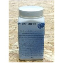 Colle Tylose 85g