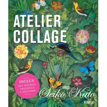 Atelier Collage