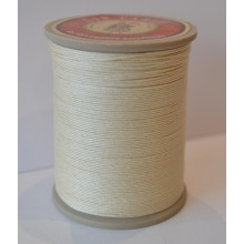 Wired linen bis - 8 Colors