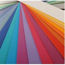 Colors Papers