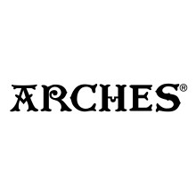 ARCHES papers